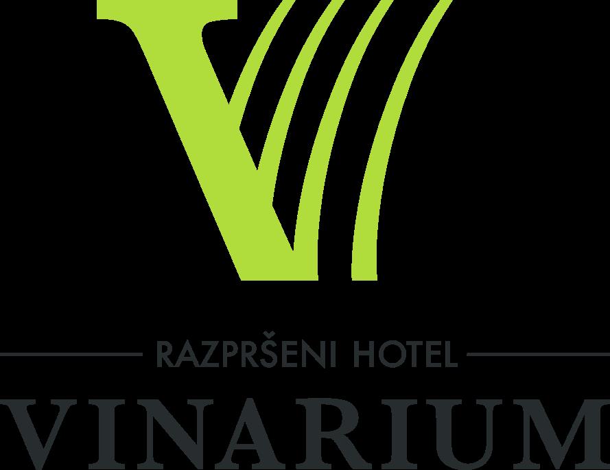 Hotel Vinarium